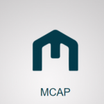 MCAP Coin