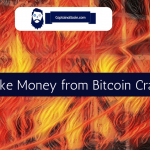 Make Money from Bitcoin Crashes