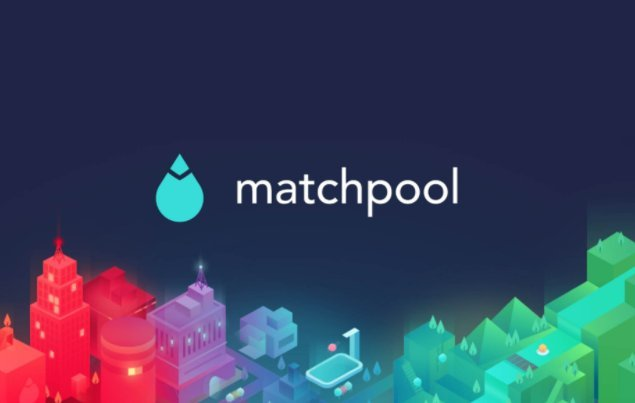 Matchpool Coin