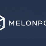 Melon Coin