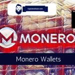 Monero Wallets