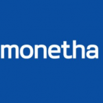 Monetha Coin