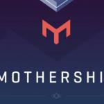 Mothership Coin