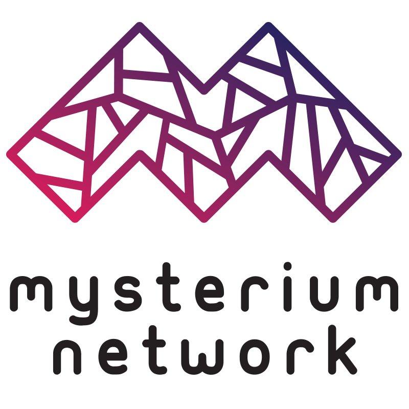 Mysterium Coin