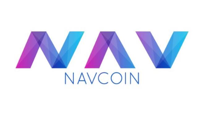 NavCoin Coin