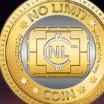 NoLimit Coin