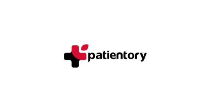 Patientory Coin