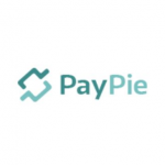 PayPie Coin