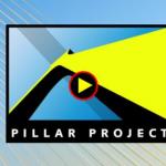 Pillar Coin