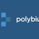 Polybius Coin