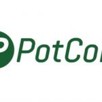 PotCoin Coin