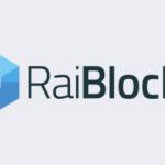 RaiBlocks Coin