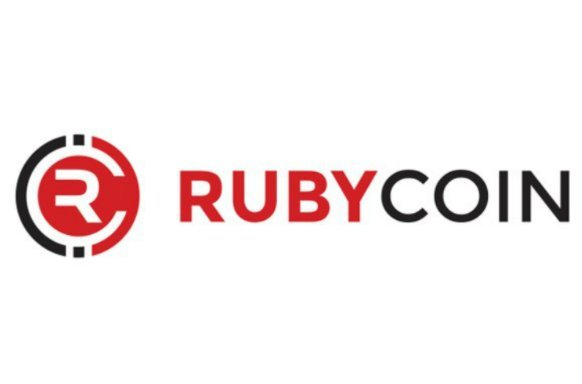 Rubycoin Coin