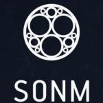 SONM Coin