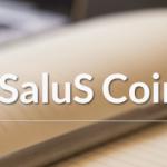 SaluS Coin