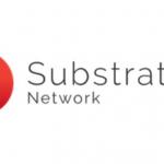 Substratum Coin