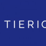 Tierion Coin