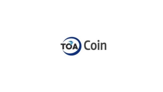 ToaCoin Coin