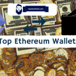 Top Ethereum Wallets