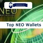 Top NEO Wallets