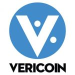 VeriCoin Coin