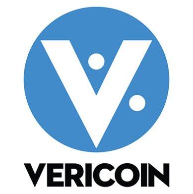 VeriCoin Coin