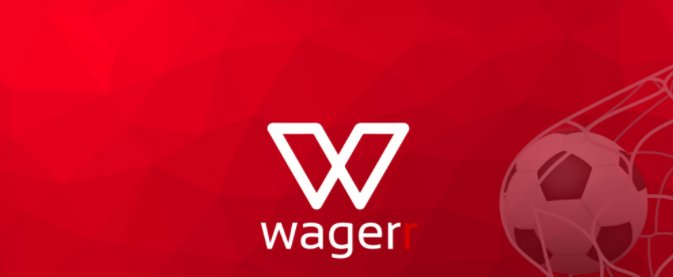 Wagerr Coin