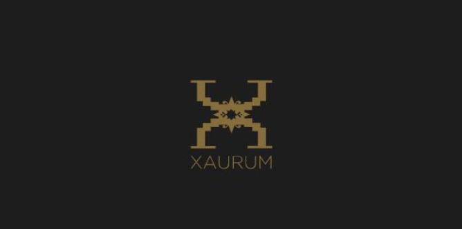Xaurum Coin