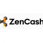 ZenCash Coin