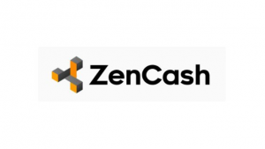 ZenCash Coin