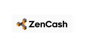 [Image: ZenCash-Coin-300x169.png]