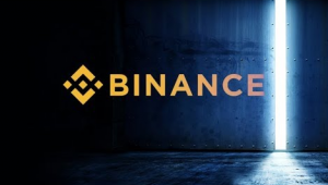 Binance list of cryptocurrencies