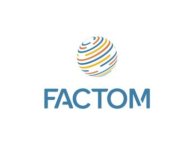 factom coin