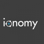ionomy coin