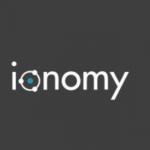 ionomy coin