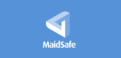 maidsafecoin coin