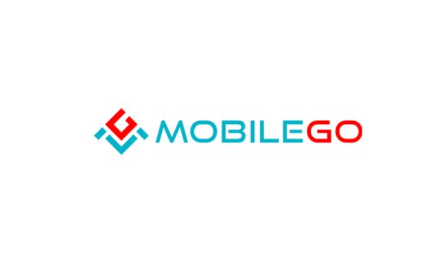 mobilego coin