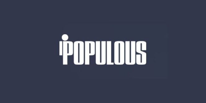 populous coin