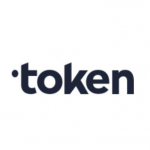 tokencard coin