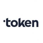 tokencard coin