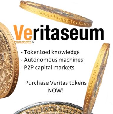 varitaseum coin