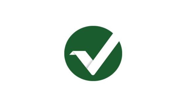 vertcoin coin