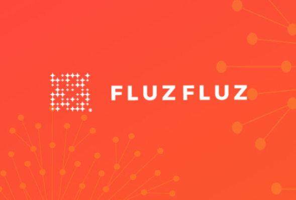 FluzFluz ICO