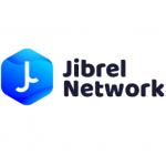 Jibrel ICO
