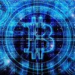bitcoin protocol