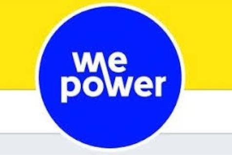 Power energy trading platform