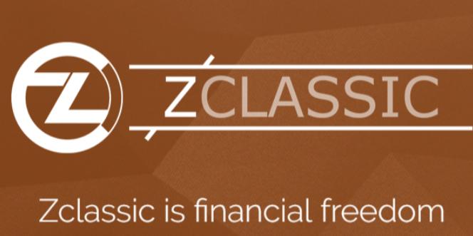 zclassic price prediction
