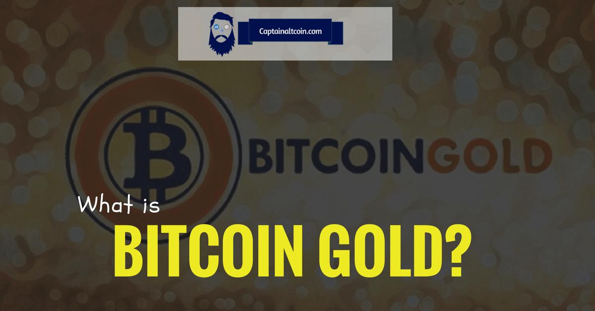 Extract bitcoin gold exodus equihash vs ethereum ccuart Gallery