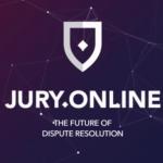 jury online ico