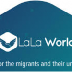 lala world ico